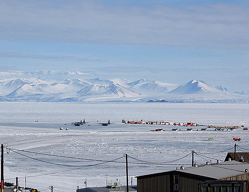 sea_ice_runway