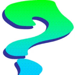 question mark_250x250_scaled_cropp