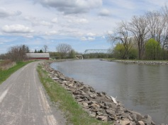 day-4-northernmost-point-on-the-erie-canal