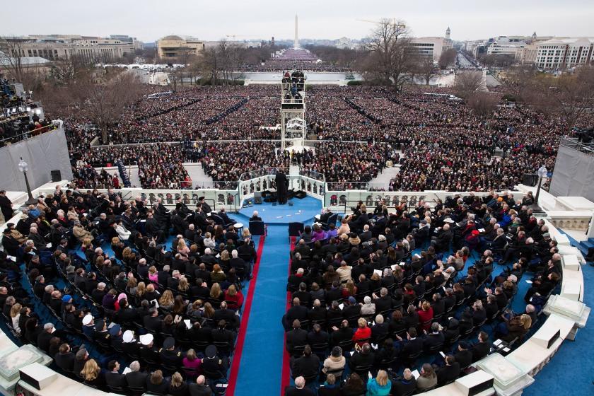 inauguration_crowd-used-10-25-16