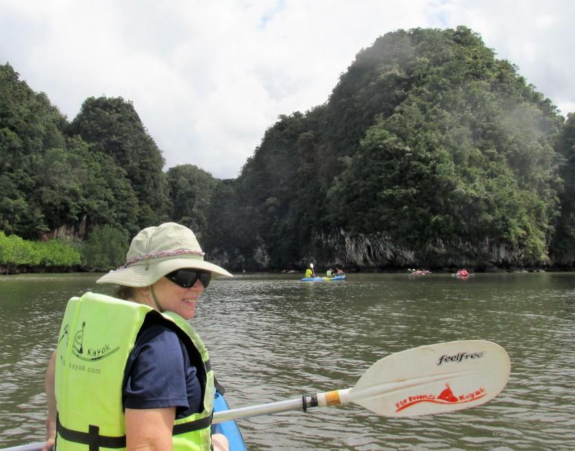 kayaker-cool