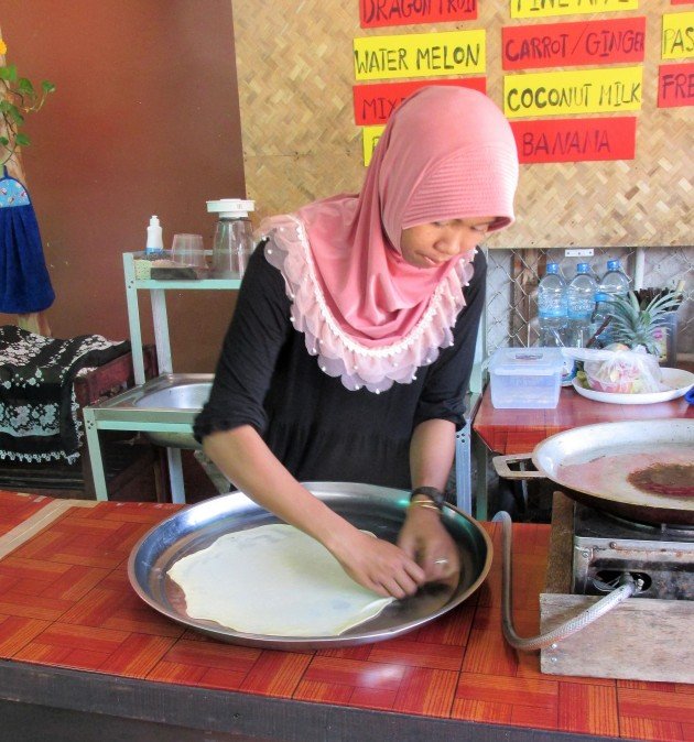 old-town-pancake