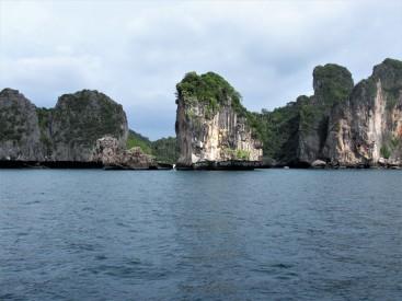 karst-islands