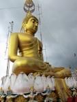 mountaintop-buddha