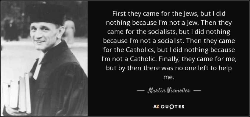 quote-first-they-came-for-the-jews-but-i-did-nothing-because-i-m-not-a-jew