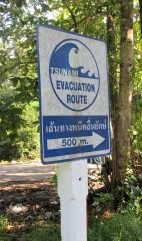 tsunami-sign