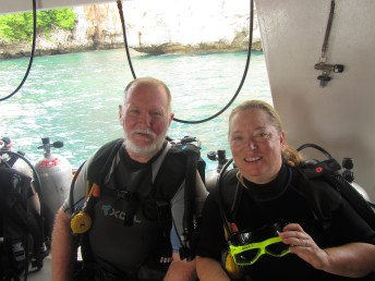 two-for-the-water