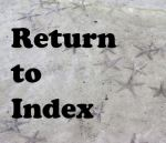 return-to-index