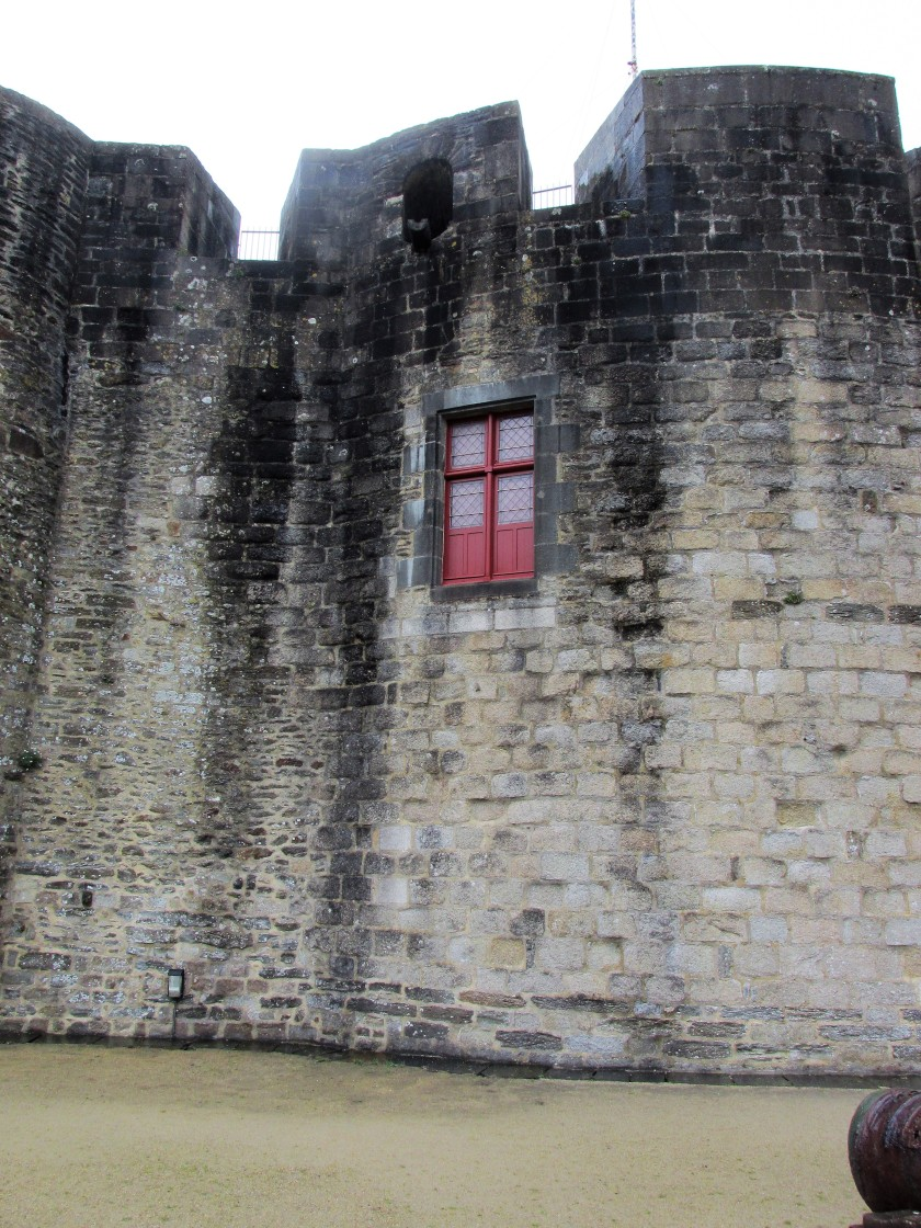 Brest France
