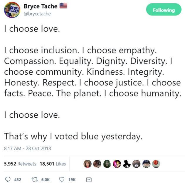 aa-bryce