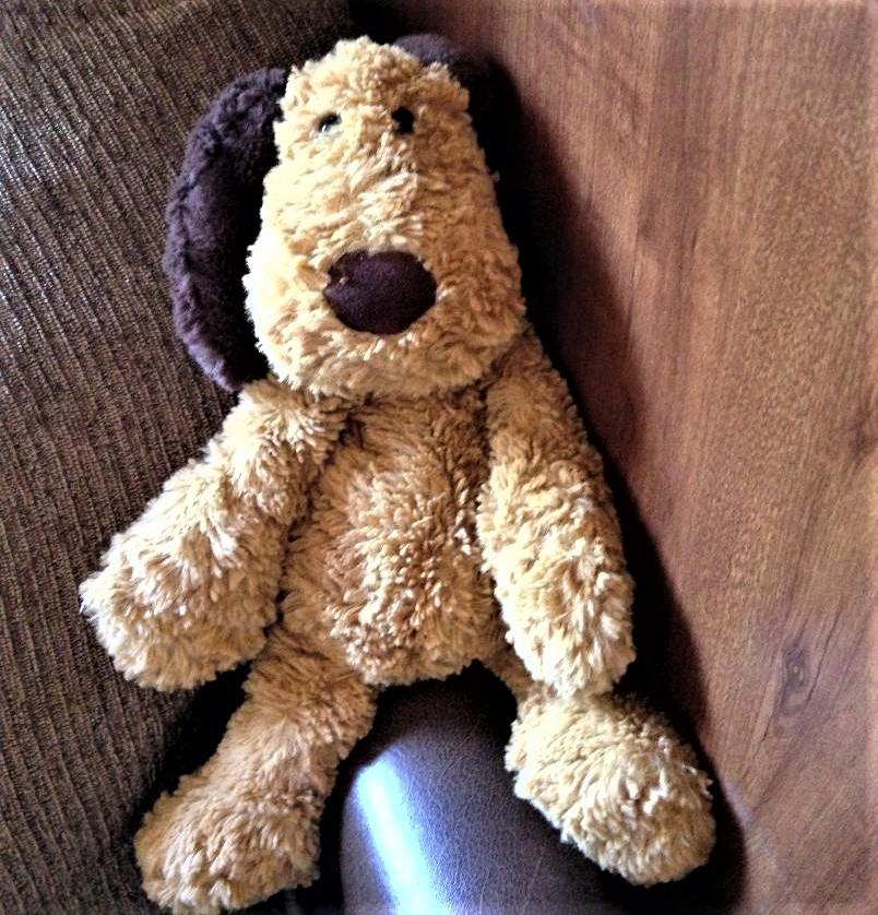 Duffy (2)